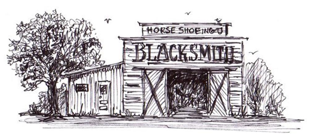 blacksmith-shop-.jpg